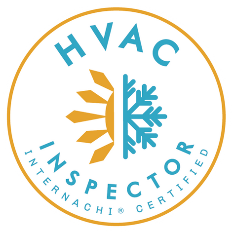 HVAC Inspector 167-low-resolution-for-web-png-155068117