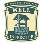Well inspector 116-low-resolution-for-web-png-154705685