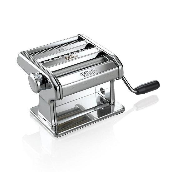 מכונת פסטה דגם אמפיה 150 Marcato