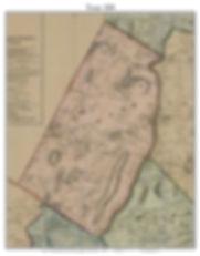 Turner Map.jpg