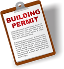 building-permit.png