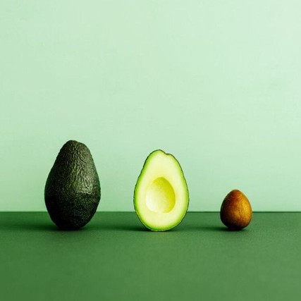 COMMONS ALIMENTOS SALUDABLES SUPERFOODS
