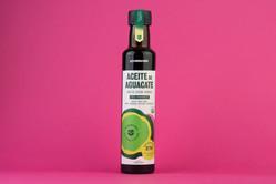 Aceite de aguacate organico commons .jpg