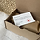 Thumbnail: Nota de regalo- Personaliza con un mensaje