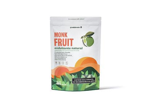 monk + té verde 2 .jpg