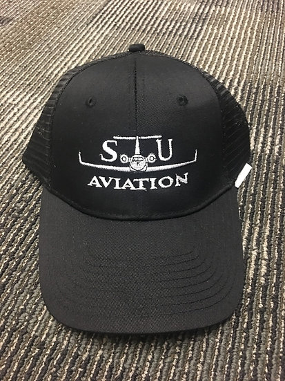 SIU Aviation Hat