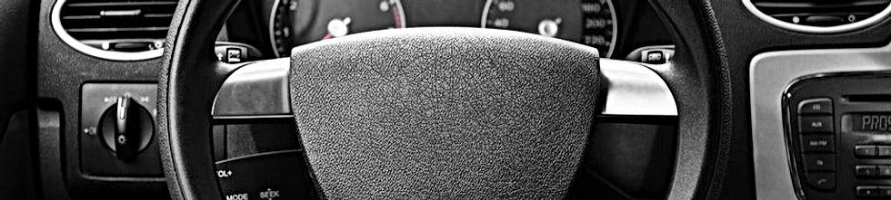 steering+wheel.jpg