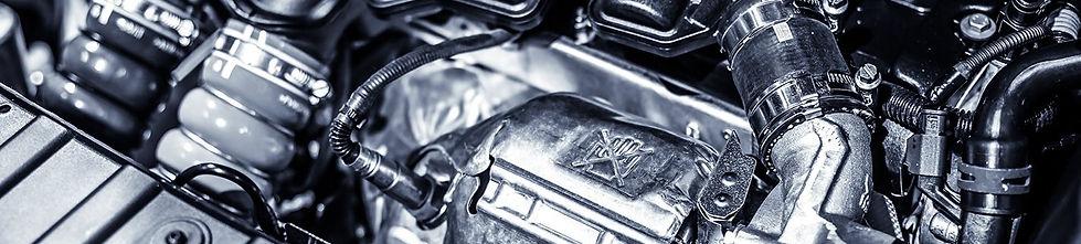 Car-Engine-top.jpg