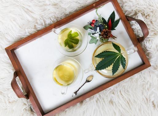 Определение растения Канабис в новом законопроекте
