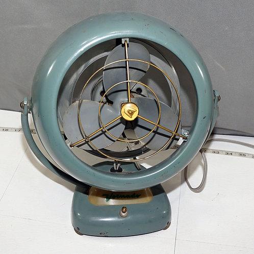 Vornado Fan Model 20c2-1 Works