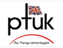PTUK logo.PNG