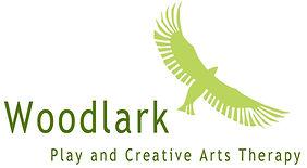 woodlark77cbcropped copymedium.jpg