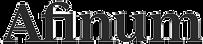 afinum-management-gmbh-logo-vector_edite