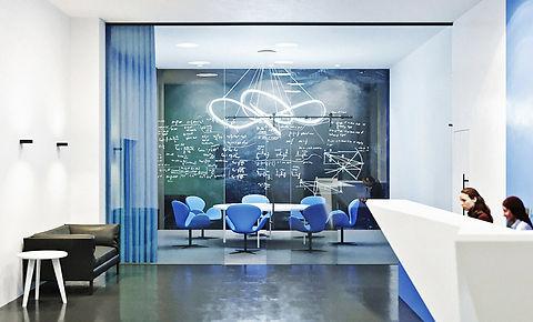 ff-interior-room.jpg