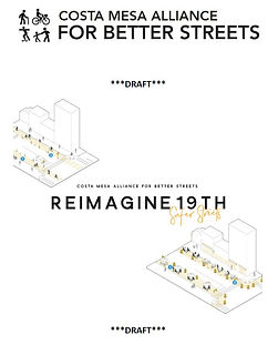 Reimagine19th-report-cover-draft.jpg