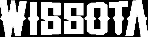 Wissota Logo