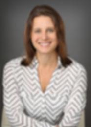 Diane Miller 2015 WebSize.jpg