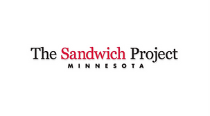 The-Sandwich-Project-Minnesota-Logo-2.pn