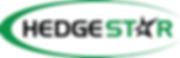 HedgeStar-Logo-25k-300x96.png