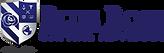Blue Rose logo 72ppi (screen).png