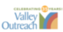 valley_outreach_logo_2018.png
