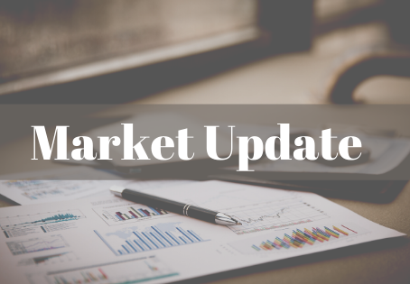 Market Update on Public Private Partnerships in Higher Education