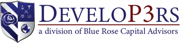 DEVELOPERS logo.png