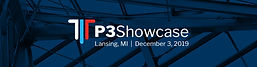 P3Showcase_Header_Update.jpg