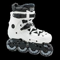 FR-SKATES-FR1-80-WHITE.png