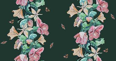 FINAL NEW 2 rows butterflies 20362f Diff