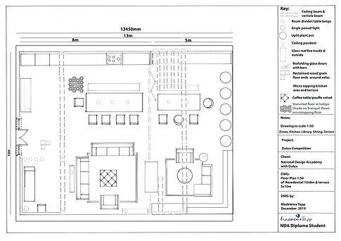 Madeleine TD floor Plan.jpg