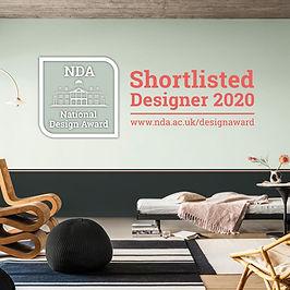 NDA Shortlisted Designer - Instagram.jpg