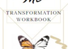 Redefining Me Mini Workbook