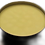 Thumbnail: Vapor Butter  Pain and Congestion  Reliever