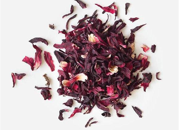 Passion Tea( Loweres Blood Pressure)
