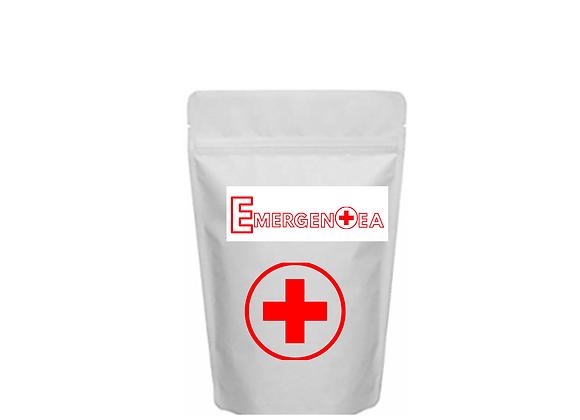EmergenTea 18 servings