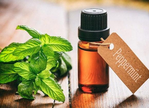 Peppermint oil 3ml