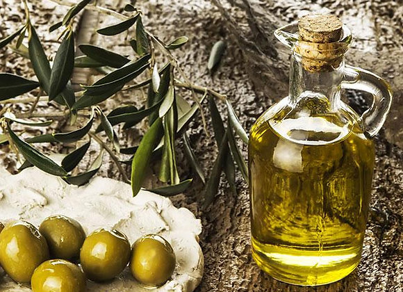 Prayer oil( Price covers shipping , Oil no Charge)