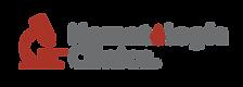 Logo-r-color-01.png