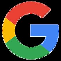 new-google-favicon-512.webp
