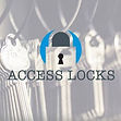 Oldham Locksmith