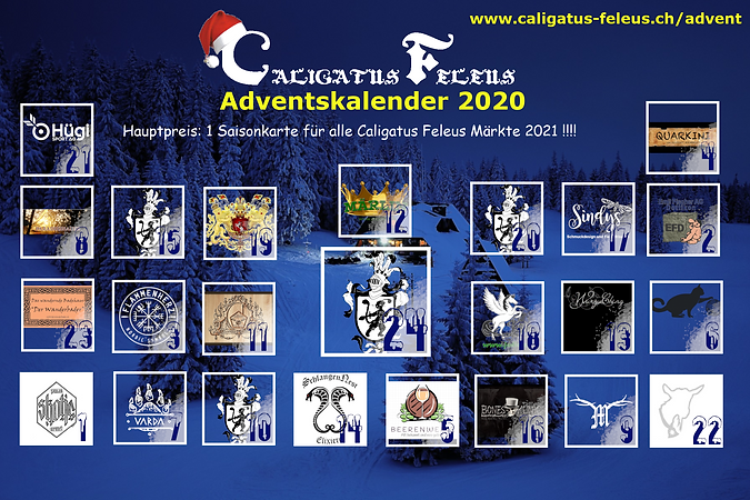 Adventskalender Flyer.png