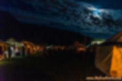 Burgdorf bei Nacht.JPG
