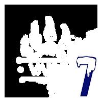 7dezember.png