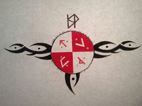 Halvar logo.jpg