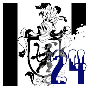 24dezember.png