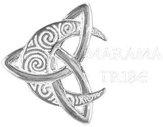 marama trans weiss.png