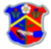 Wappen Transparent.png