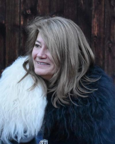 Ingun Waltesdottier