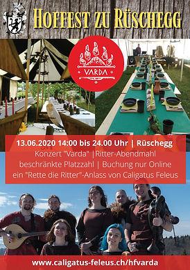 Hoffest Rüschegg mit Varda.JPG